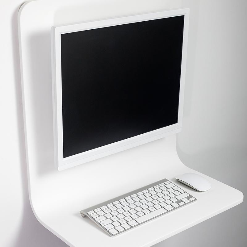 Verwonderlijk Computermeubel | Skapa B.V. MT-89
